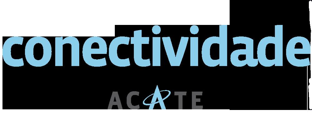 logo_vertical_conectividade.png