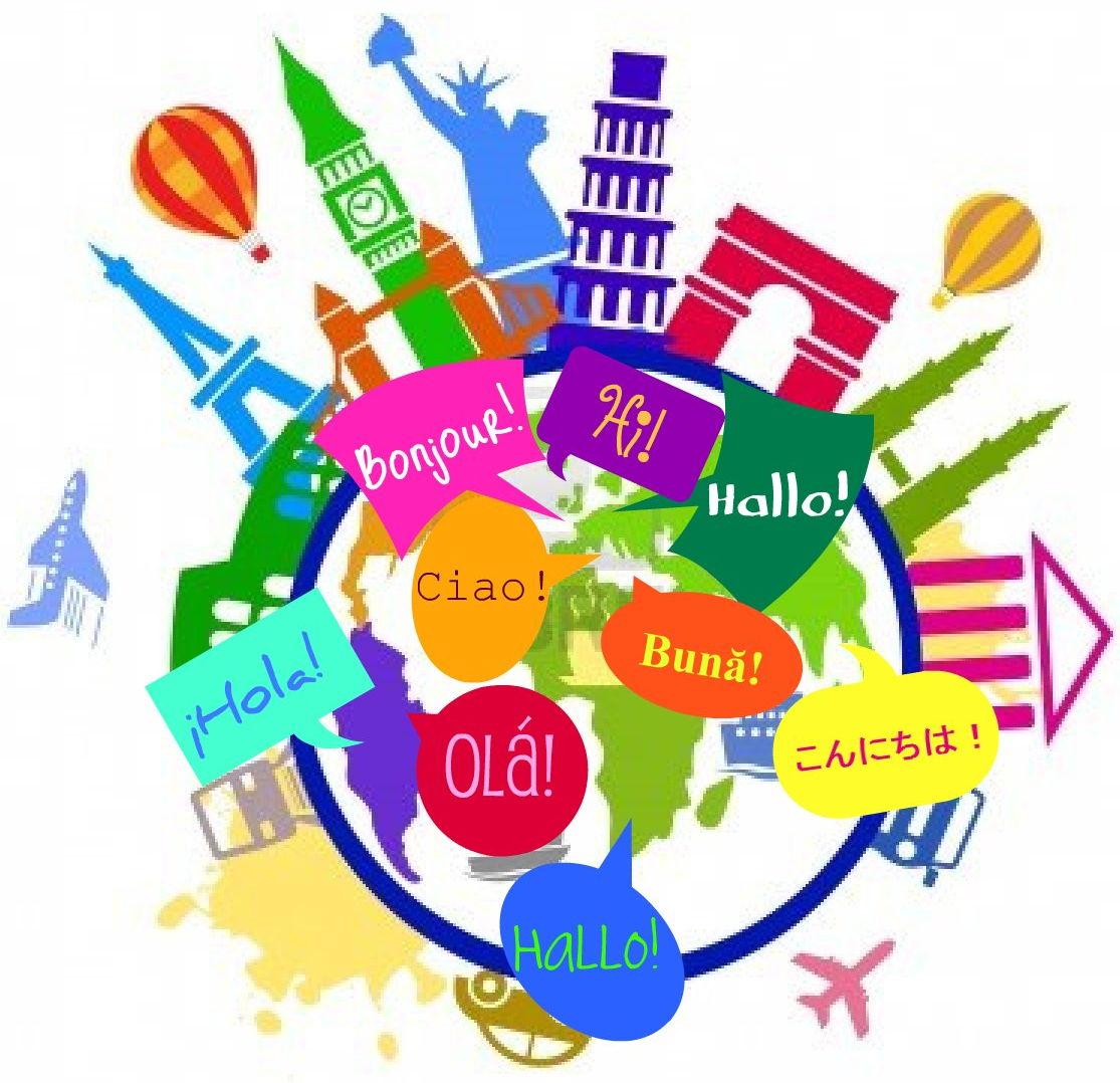 idiomas_y_viajes.jpg