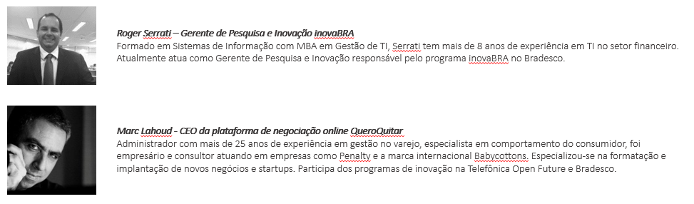 Bradesco+Startup.PNG