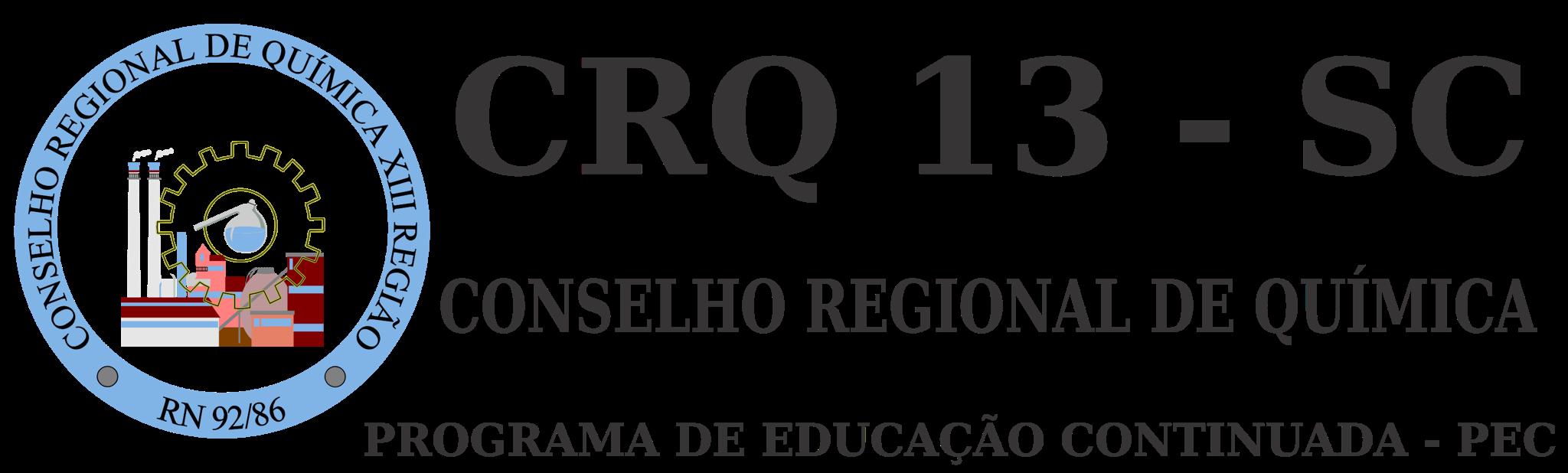 CRQ13_Logo_PEC.png