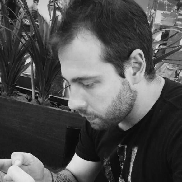 Rafael Soldan.jpg
