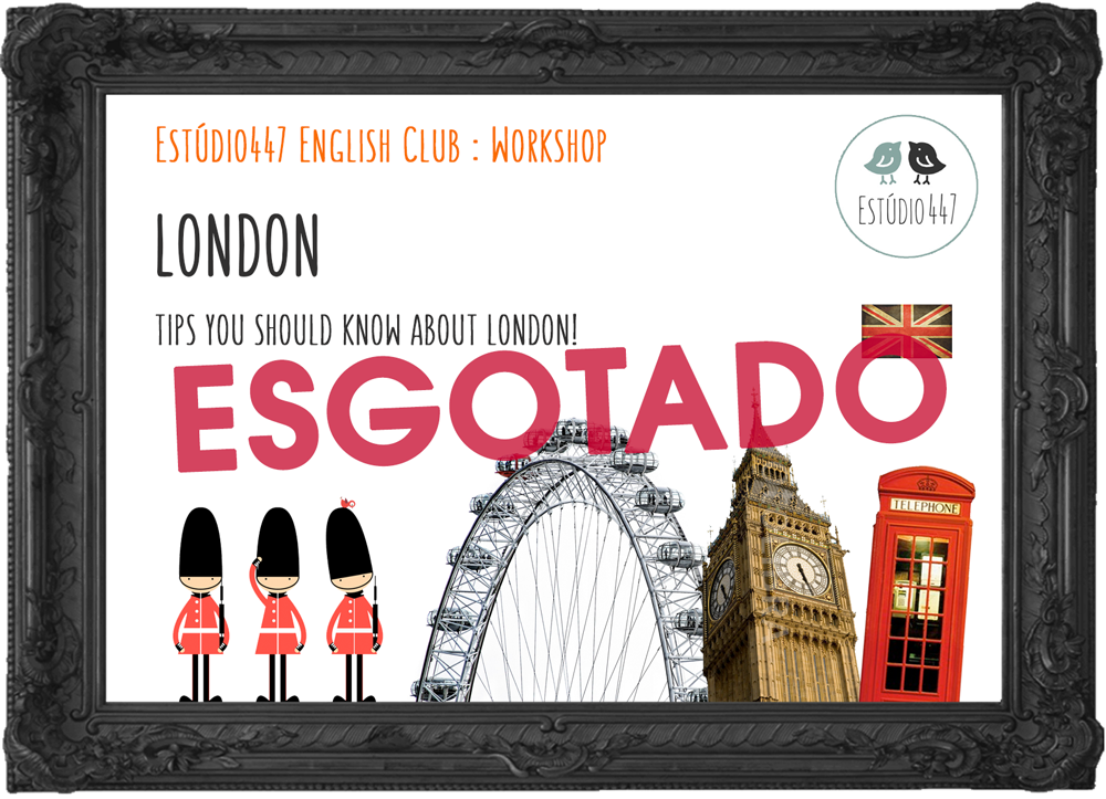 Esgotado-campaign-London-workshops.jpg