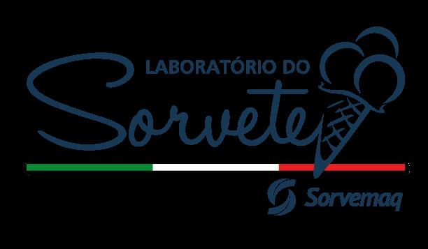 Logo-Laboratório-do-Sorvete.png