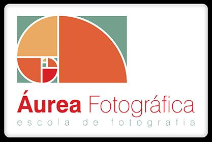 Marca_Aurea.png
