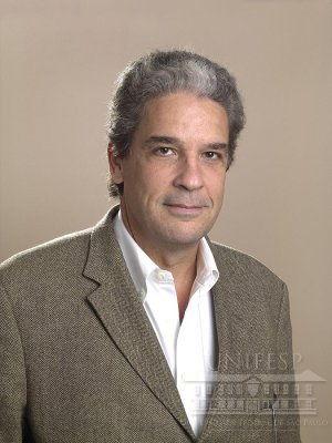 Luiz-R-Ramos.jpg.jpg