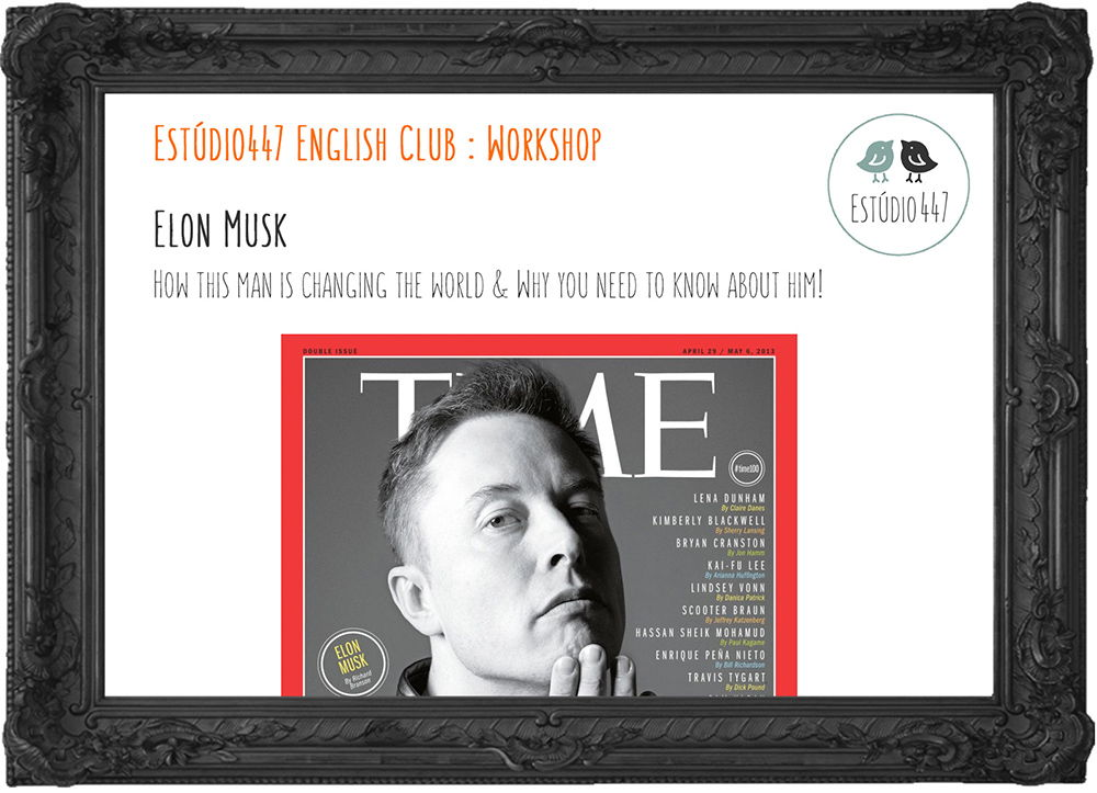 Elon musk workshop poster 2 1000px.jpg