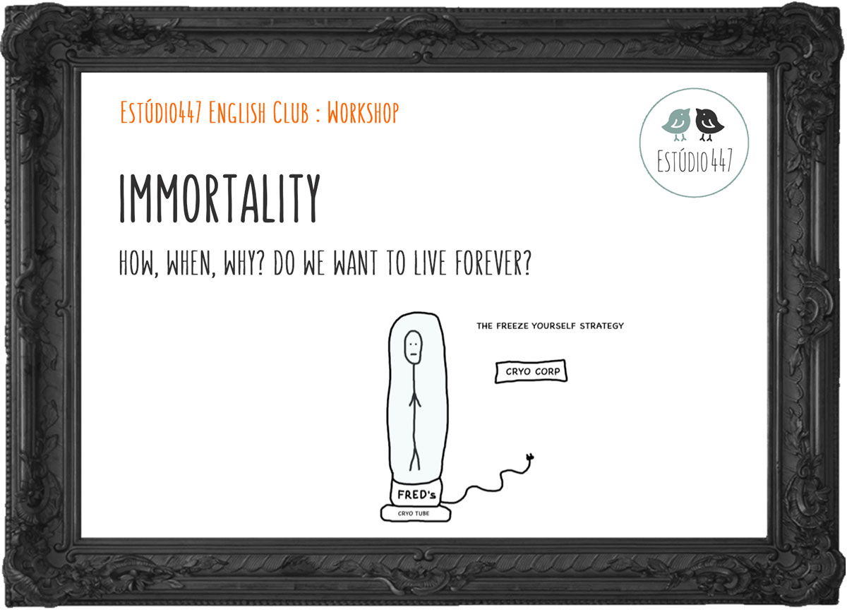 Immortality-workshop-poster-1200px.jpg
