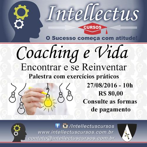 folder coaching e vida novo 500x500.png