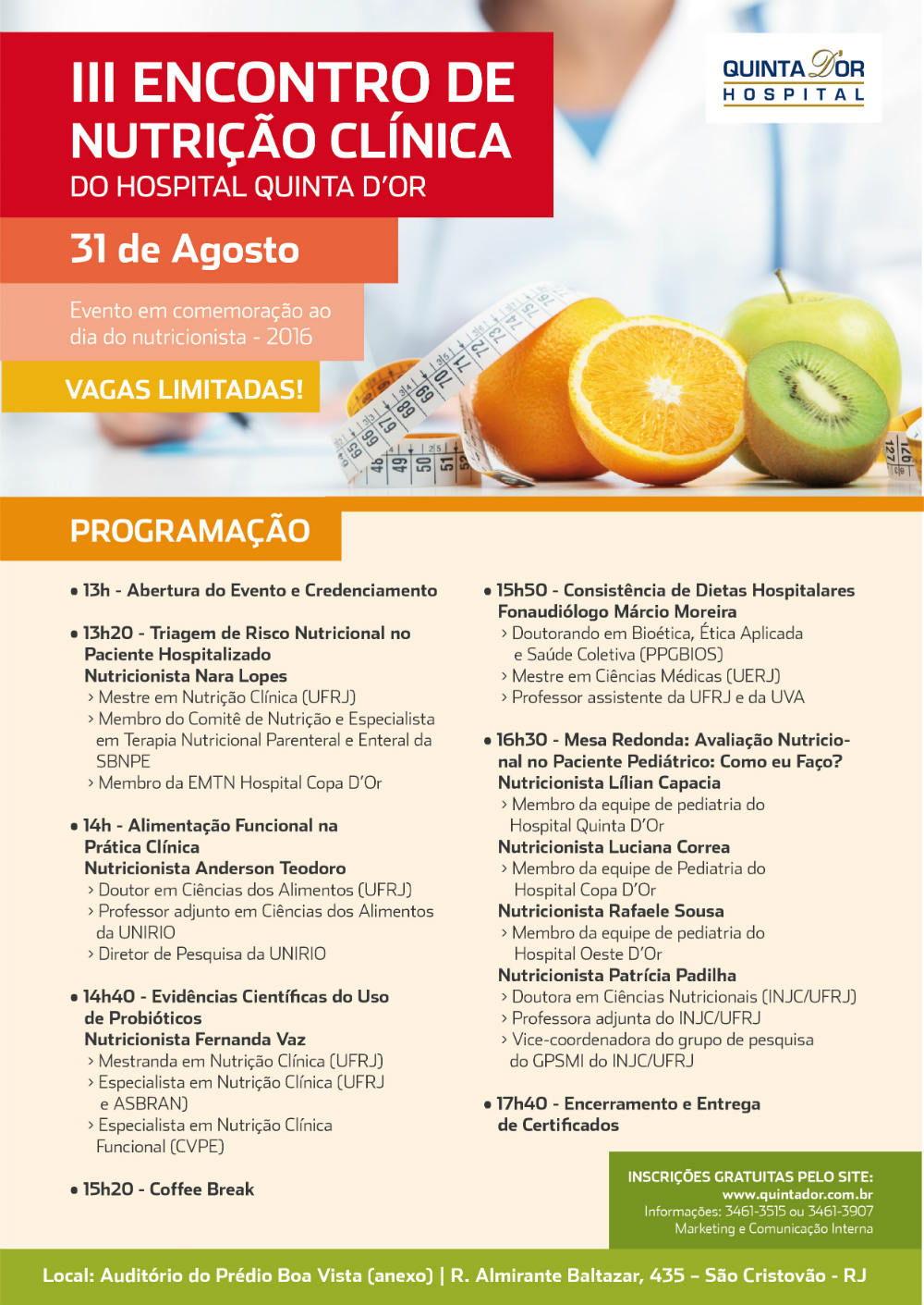 III Encontro de Nutrição Clínica_Programa.jpg