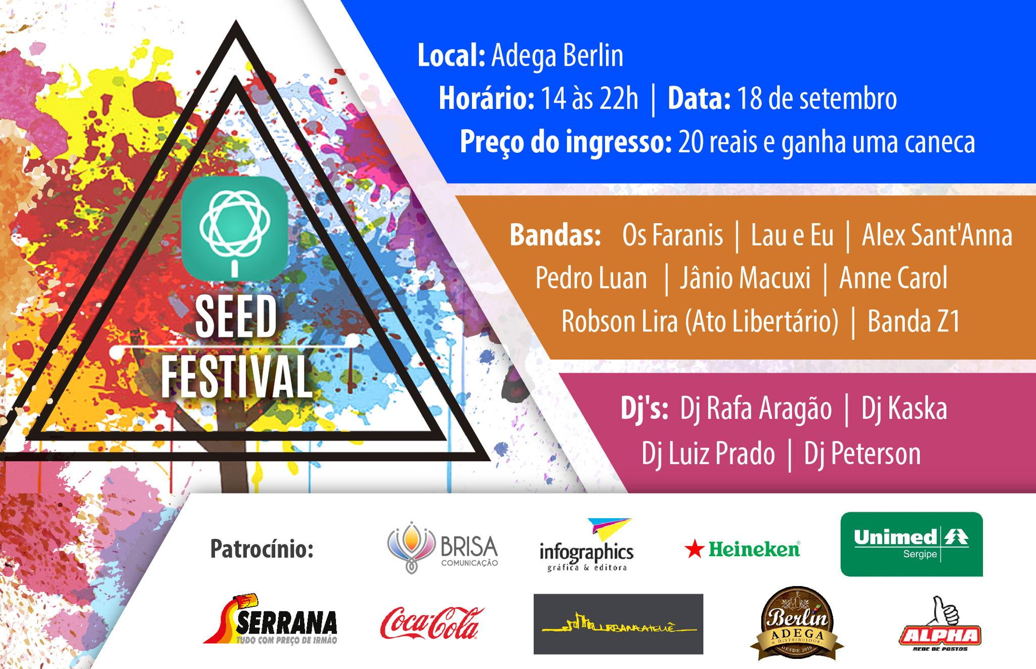 Festival SEED Post Facebook-01.jpg