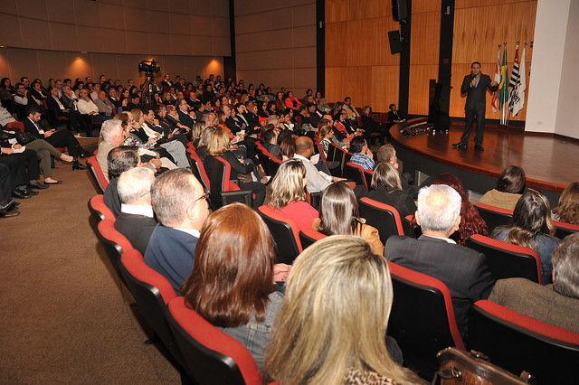Edson Almeida - PSIU Comunicação e Eventos - Lider Coach Recife