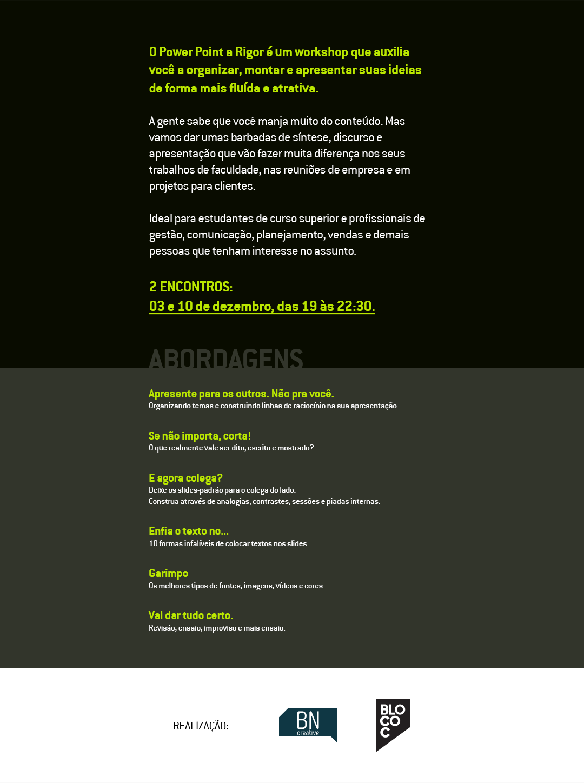 ppt_a_rigo_eventick_programa.png