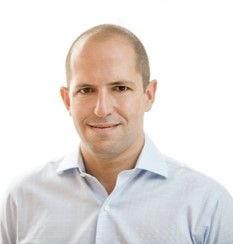 Rafael Pereira_mini.jpg
