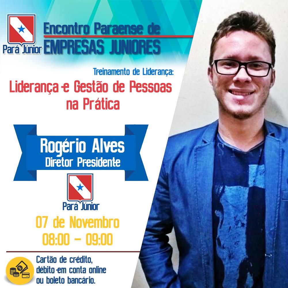 PALESTRA ROGÉRIO.png