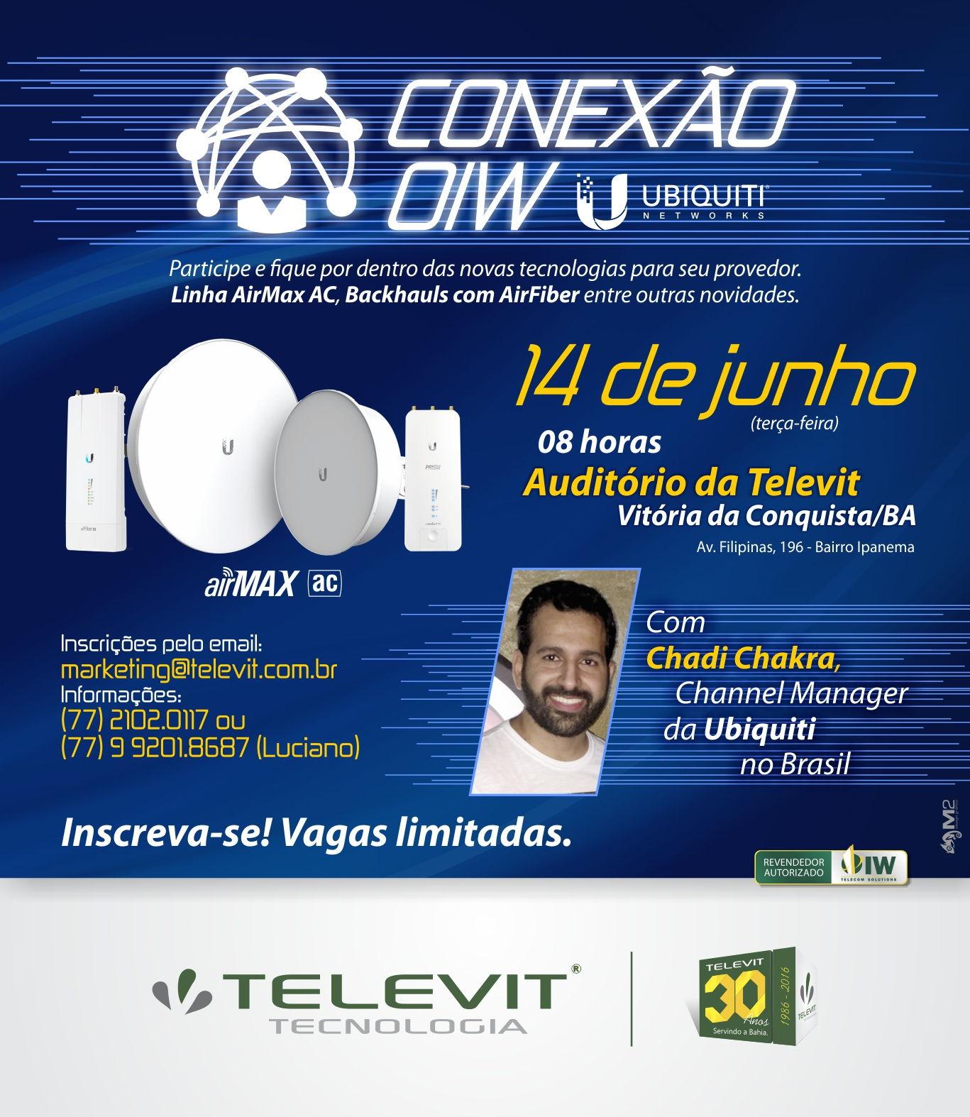 Televit Conexão OIW 11-05-16 FB 04.jpg