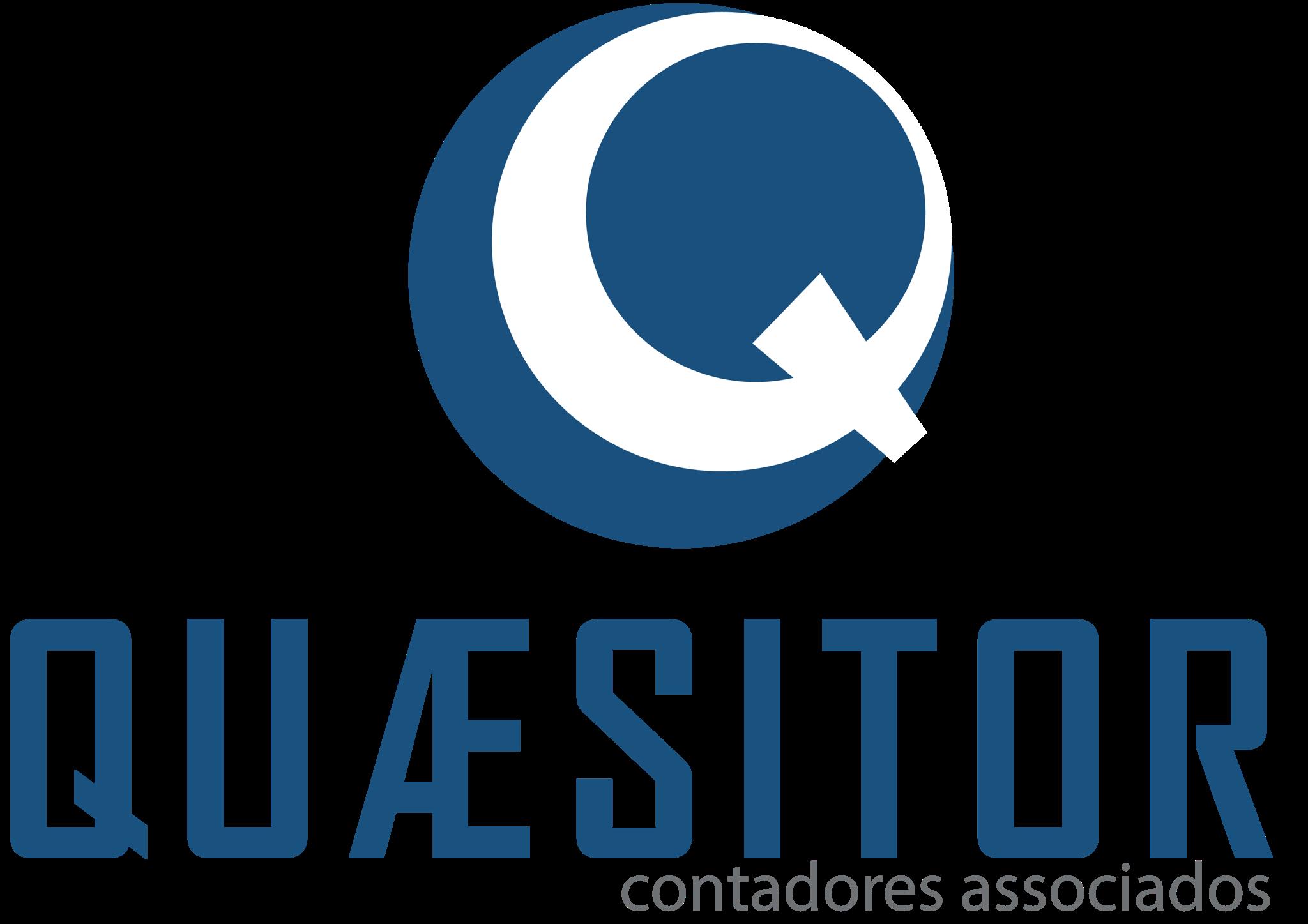 quaesitor.png