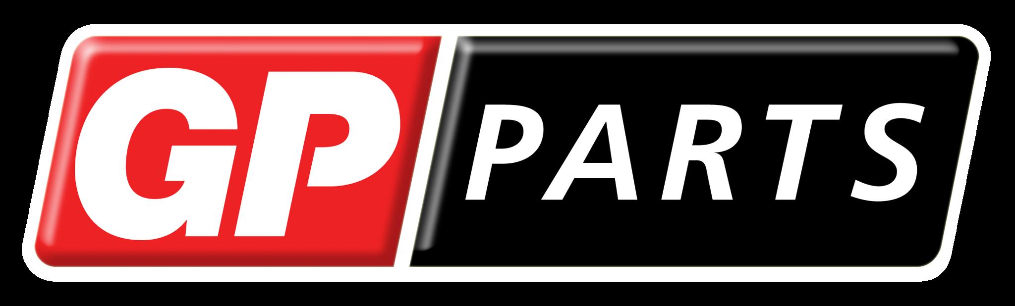 GP_Parts.png
