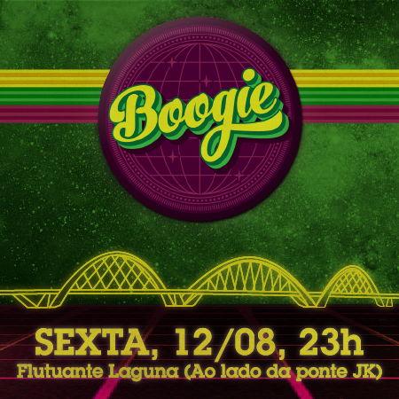 Boogie-Event-19-07-16_Quadrado.jpg