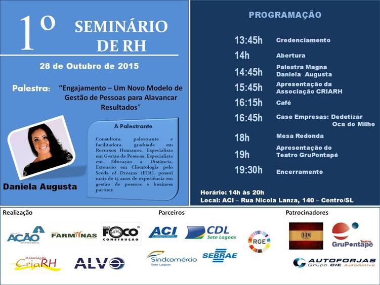 Seminário RH.jpg