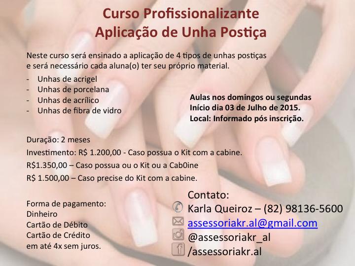 Curso_Unha_Postiça.png