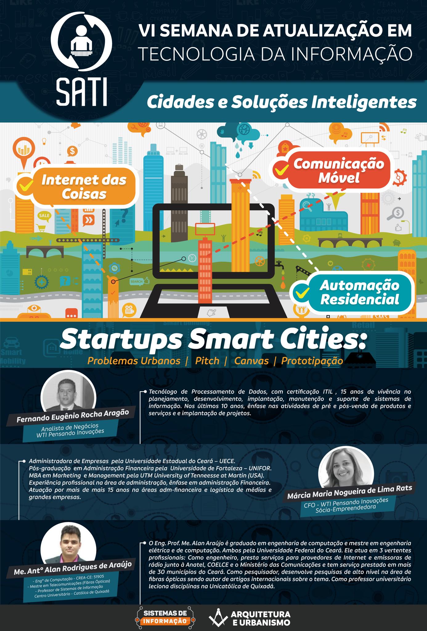 Cidades e Soluções Inteligentes.png