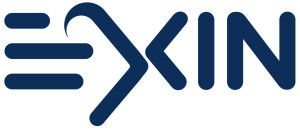 EXIN-Logo-300x130.jpg