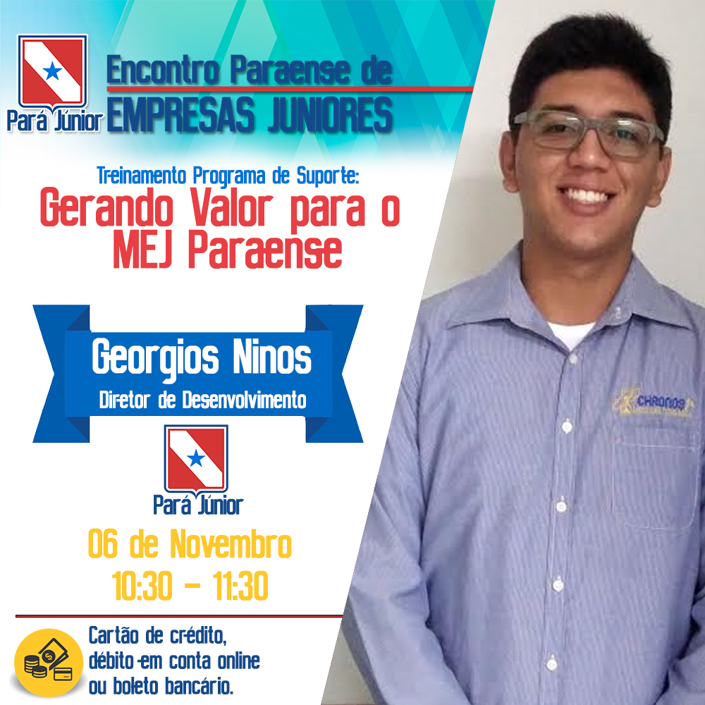 GEORGIOS.png
