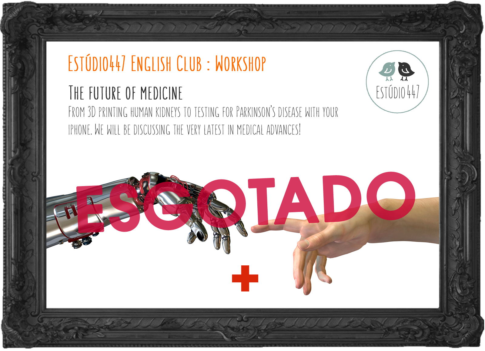 6 week course workshop poster - esgotado.jpg