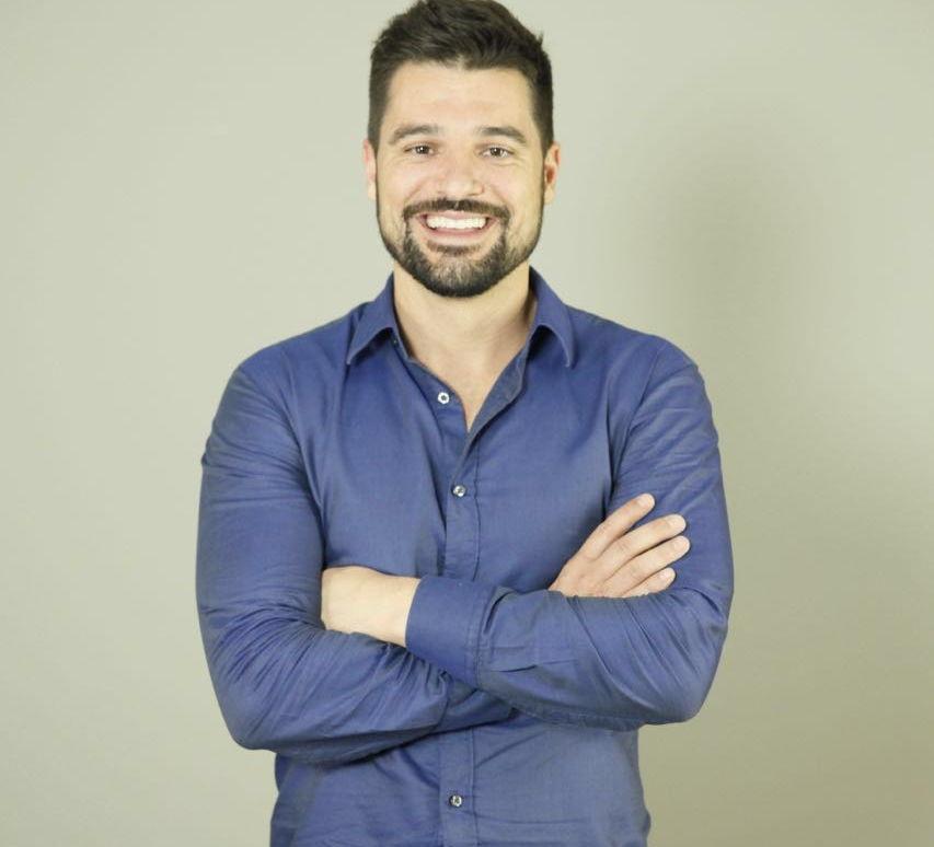 Felipe Pedroso 2.jpg