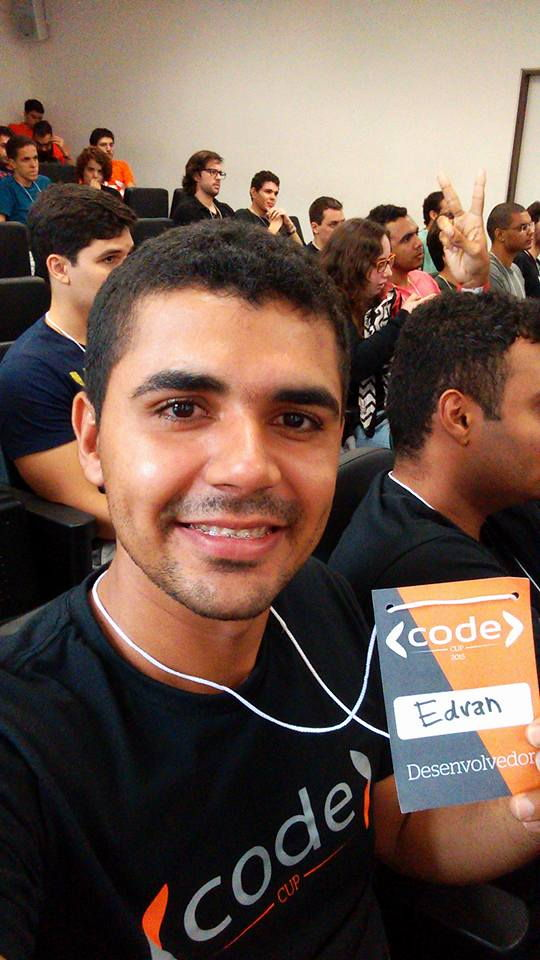Edvan - AngularJS na prática.jpg