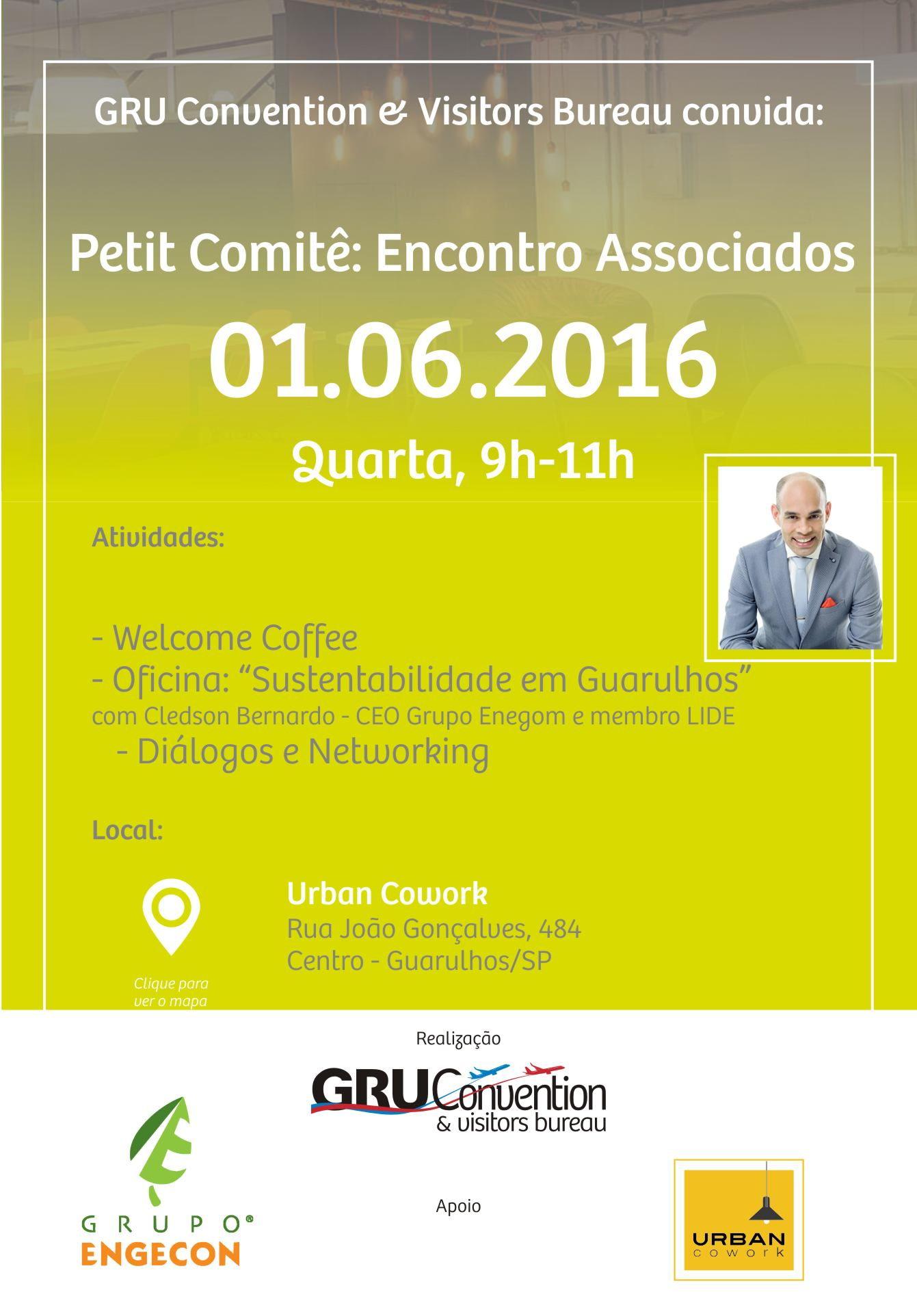 2016_06_01_petit comite encontro associados_ENGECON.jpg