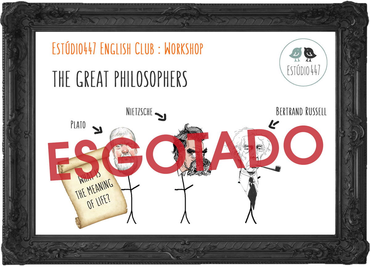 The-Great-Philosophers-ESGOSTADO.jpg