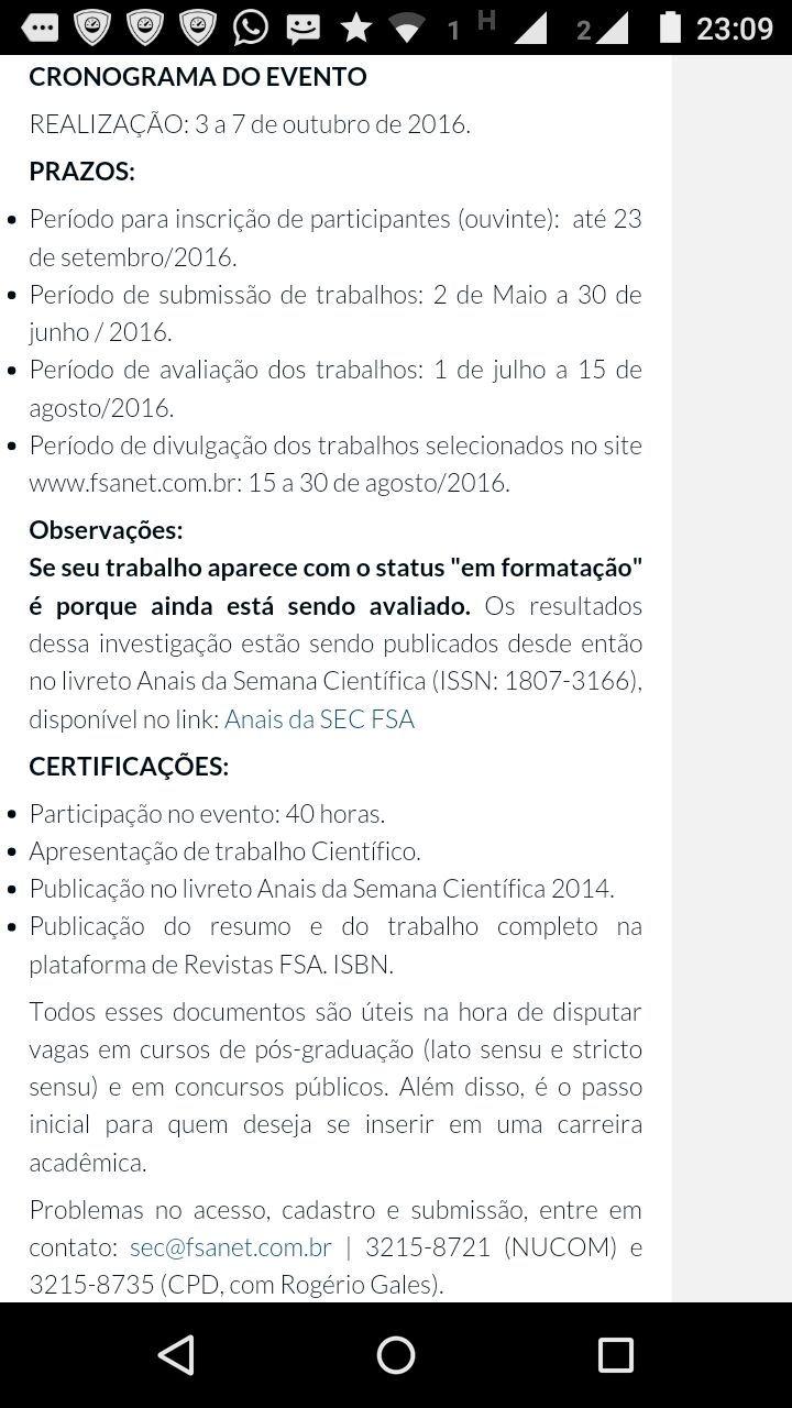 WhatsApp-Image-20160602 (1).jpg