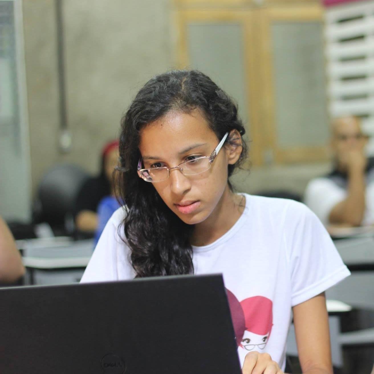 lidiane monteiro - Construindo uma aplicação Web com Django.jpg