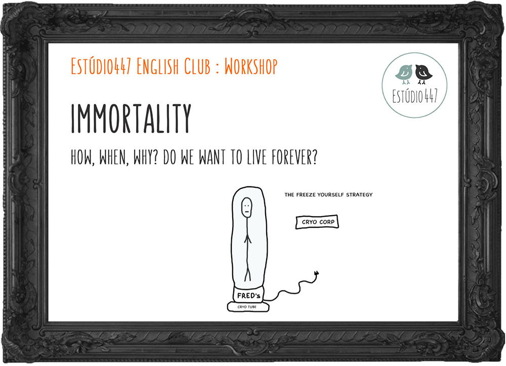Immortality workshop poster 1000px.jpg