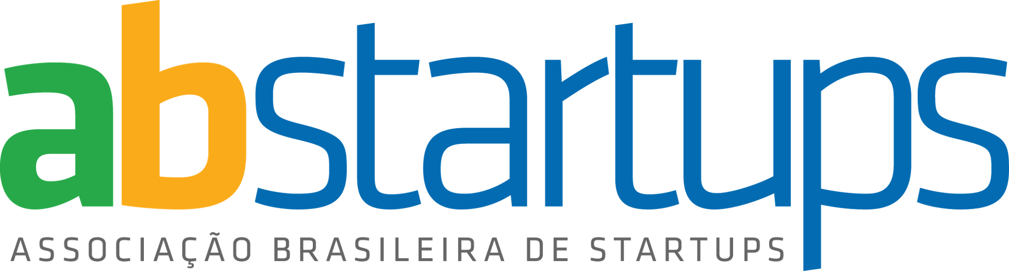 Logo_ABStartups_Cores.png