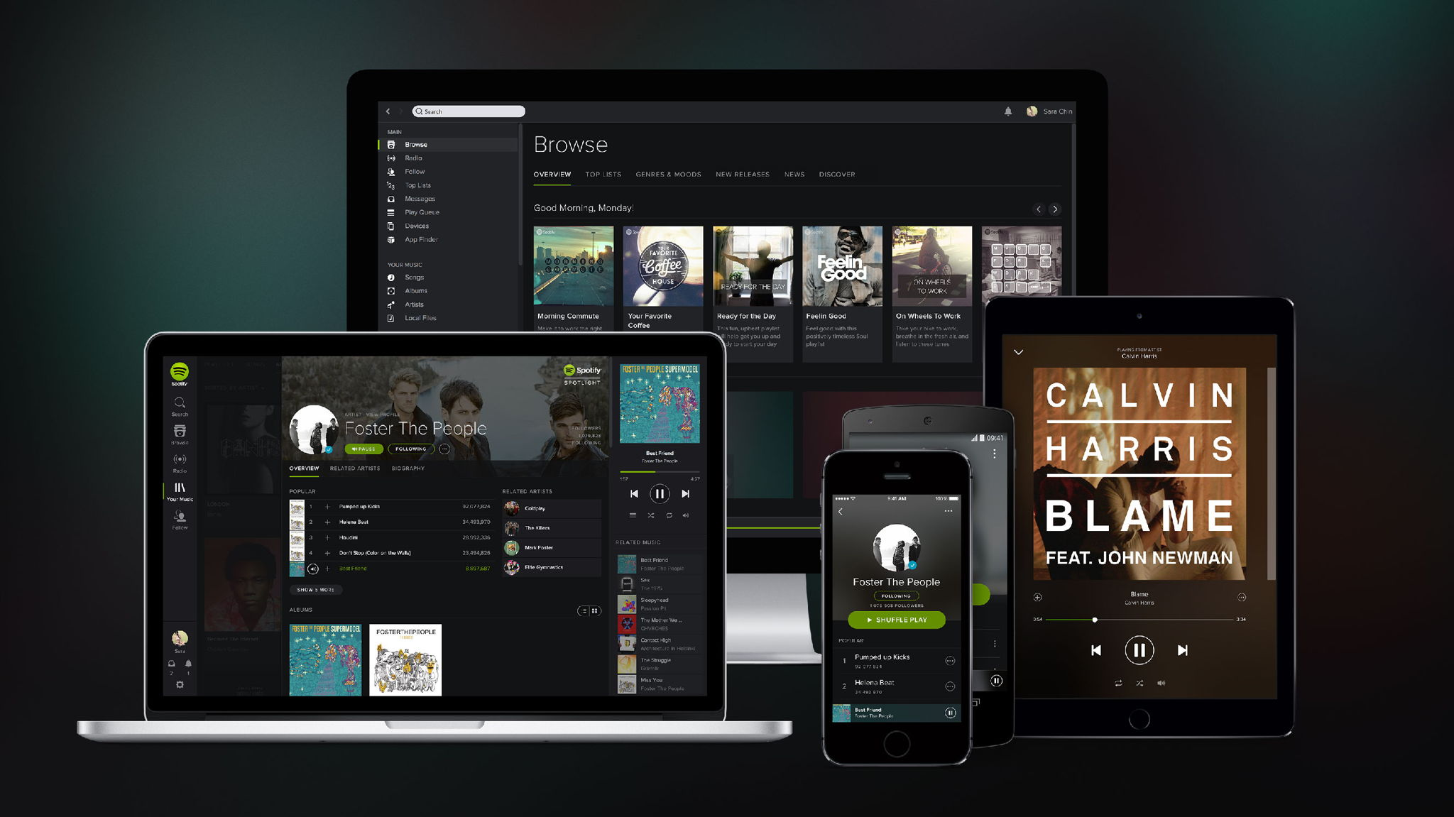 spotify-overview.jpg