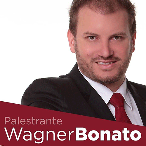 wagner-bonatto.png
