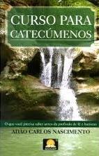 Livro Curso Para Catecúmenos.jpg
