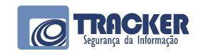 trackerlogo.JPG