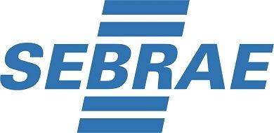 sebrae_logo.jpg