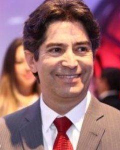 Daniel de Castro - Suzuki De Castro.jpg