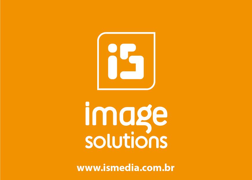 ISmedia.png