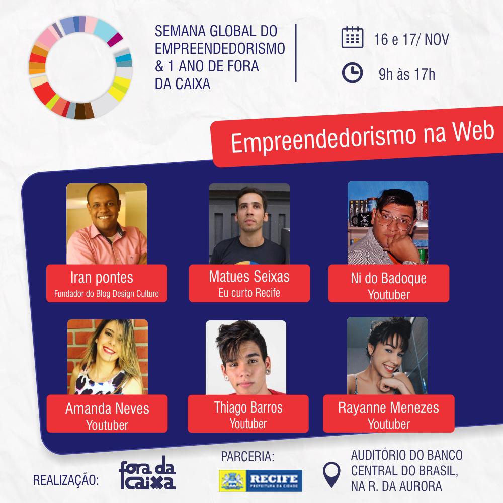 Empreendedorismo na Web2.png