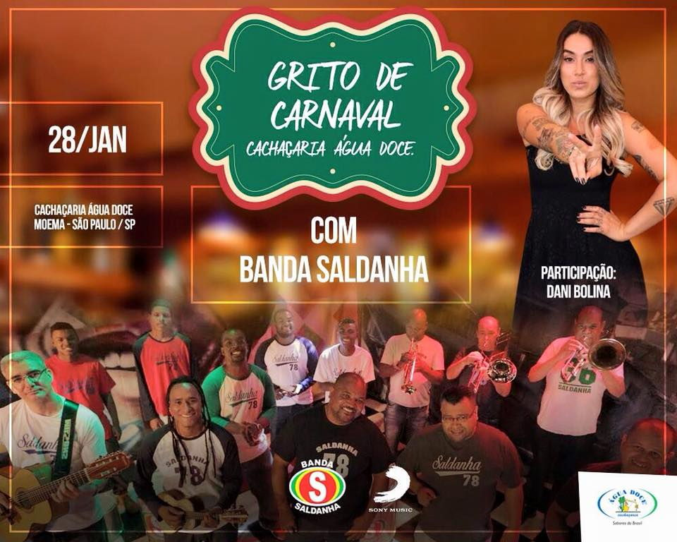 Banda Saldanha.jpg