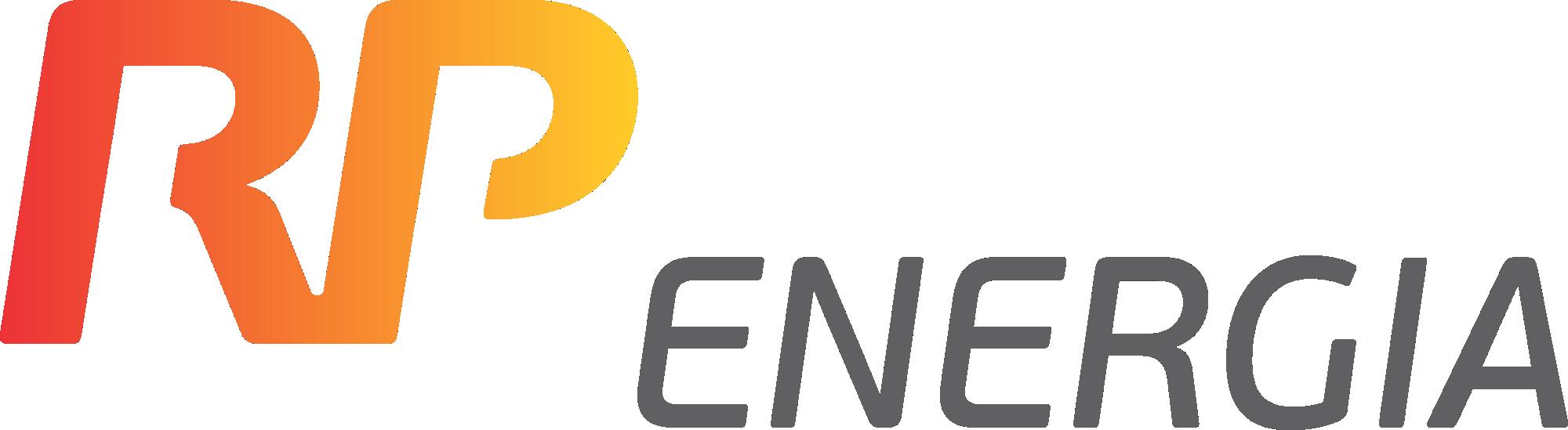rp energia - marca.png