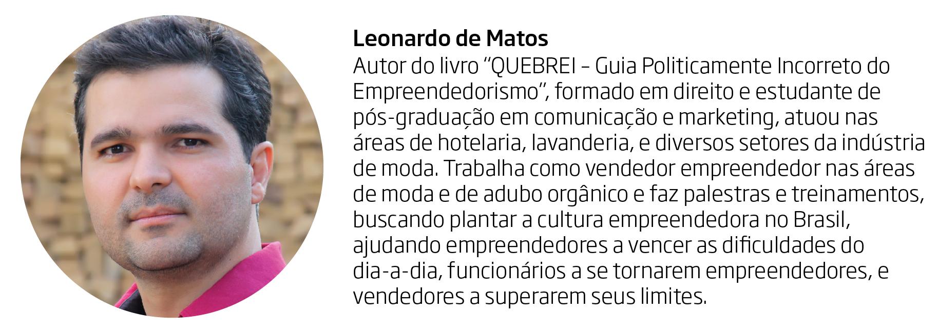 Leonardo de matos-03.png