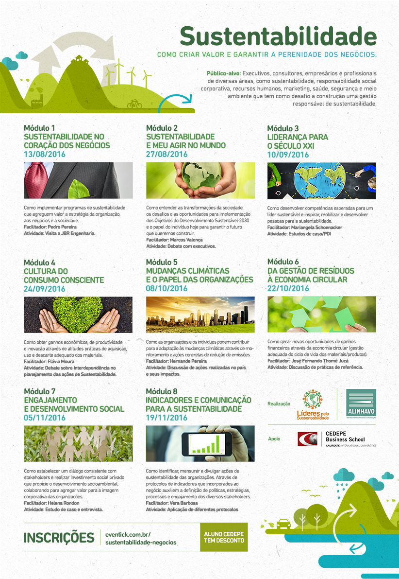 A3_Sustentabilidade_Lideres_v3.jpg