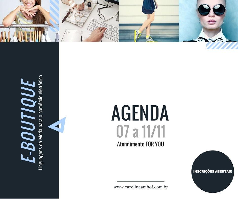 E-Boutique_nov.jpg