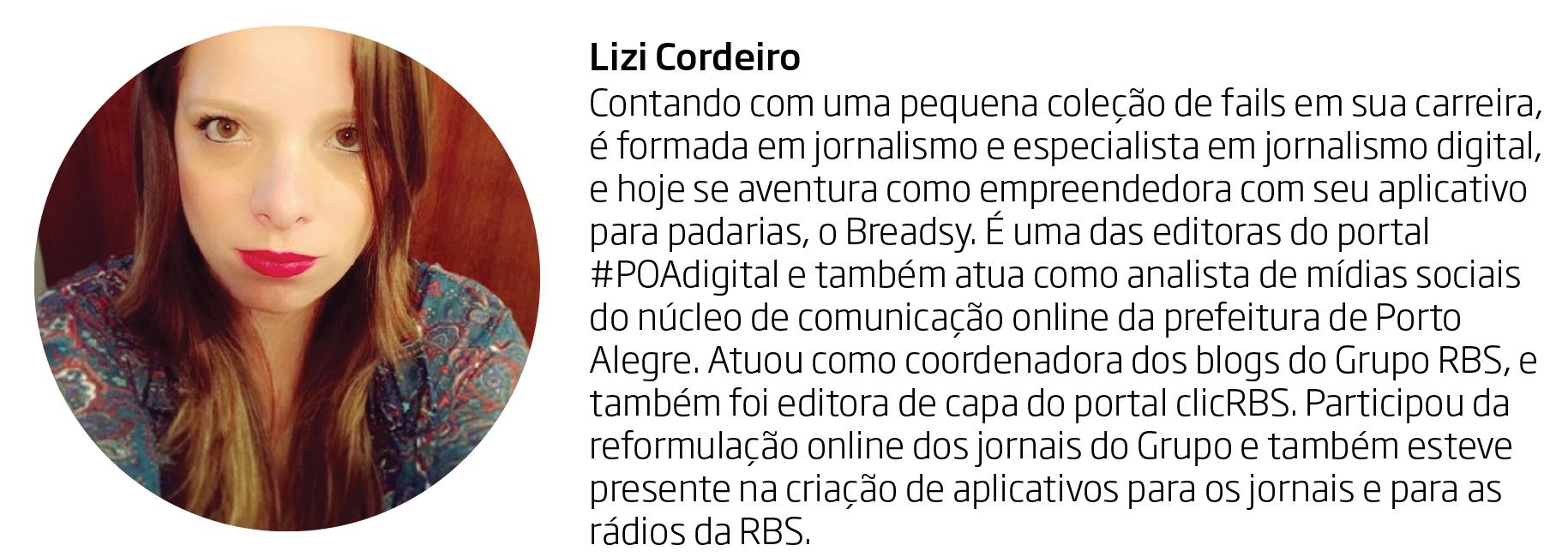 lizicordeiro-05.png